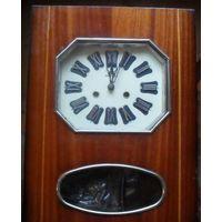 Часы настенные Янтарь,Янтарь(нерабочие)-Цена за 2ед