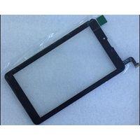 Тачскрин для планшета Irbis TZ70 / tz72