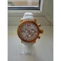 Часы швейцарские Kolber