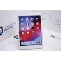 "7.9"" Apple iPad mini 16GB Wi-Fi (2 поколение). Гарантия."