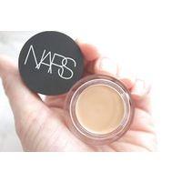 Консилер Nars Soft Matte Complete Concealer в оттенке Vanilla