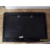 Остатки корпуса HP ProBook 4515S