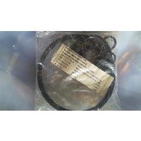 Рем комплект фильтра тонкой очистки топлива ЯМЗ