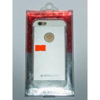 975 Чехол для Apple iPhone 6, 6S
