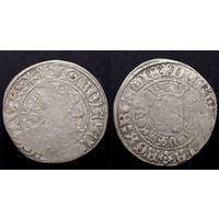 Пражский грош Владислава 2-го 1471-1516 гг.