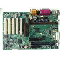 Intel CC820 (i820) Slot 1 (SDRAM)