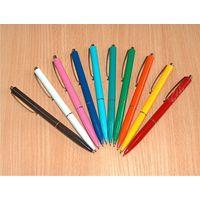 Ручка шариковая автоматическая Schneider k15