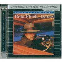 SACD Bela Fleck - Drive (22 Mar 2005)