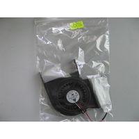 Кулер Samsung R428, R403, R439, P428, R429, R480, R440, R478 KSB0705HA (902601)