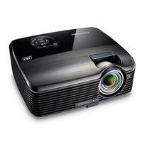 Проектор Viewsonic PJD5112
