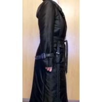 Пальто женское-VERONIKA-Турция 46 р-р