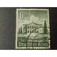 Германия Рейх 1940
