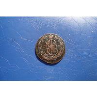 2 копейки 1789                             (5957)