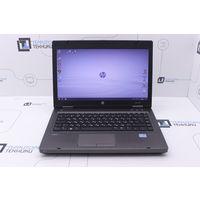 "14"" HP Probook 6470b на Core i5-3340M (4Gb, 128Gb SSD). Гарантия."