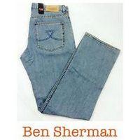 Джинсы Ben Sherman the original. Большие размеры! Новые.