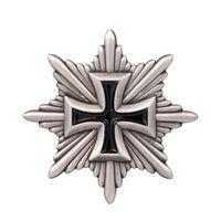 Пруссия. Немецкий железный крест II степени. копия. распродажа