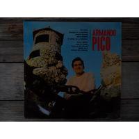 Armando Pico - Armando Pico - Areito, Куба