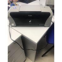 Принтер струйный Canon PIXMA IP 1500 рабочий