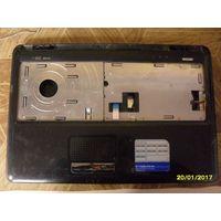 Нижняя часть корпуса ноутбука Asus K50IJ