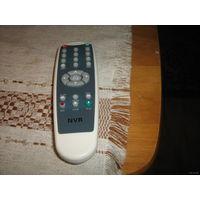 Дистанционный пульт управления NVR.новый-2 шт для видео магнитофона