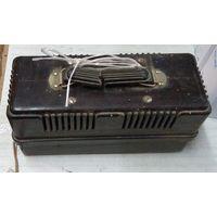 Стабилизатор 220В трансформаторный