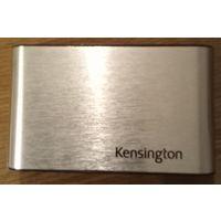 USB-концентратор на 8 разъемов