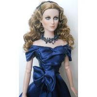 Кукла Tonner Doll Люсин (Lucine)