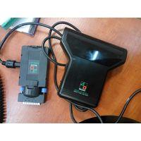Портативный ручной Mustek сканер 100 до 800 dpi сканирует 6 мс/линейный CG-8000T