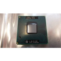 Процессор Intel Core 2 Duo Mobile T5870