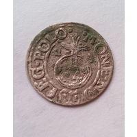 Полторак 1623 года