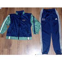 Спортивный костюм р. 152-170
