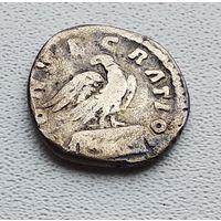 Рим, Марк Аврелий, 180  2-1-16