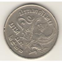 5 бат 1977 г.