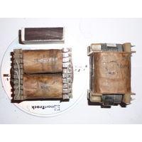 Трансформатор ТП 12-220-50