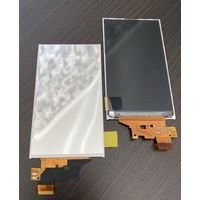 Display 3.2 TFT для Sony Ericsson U8I (1231-0572)