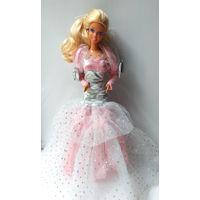 Кукла Барби Evening Elegance Barbie 1990