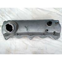 Клапанная крышка SKODA OCTAVIA 038 103 469 E/F. В идеальном состоянии.