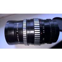 Orestor meyer-optik 135mm f/2.8