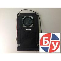 Центральный динамик Samsung BN96-12965A