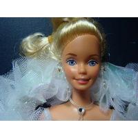 Барби, Crystal Barbie 1983