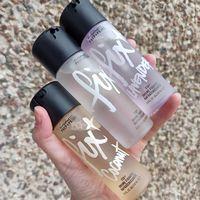 Фиксатор макияжа MAC Fix+ Brume Fixante 100 ml