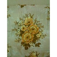 Ткань шторная (отрез 2,5 х 1,5 м)