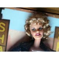 Барби, Grease Barbie 25th Anniversary Sandy 2003