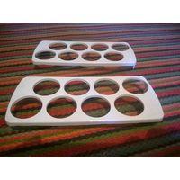 Форма для яиц на полочку холодильника ATLANT
