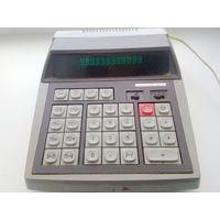 Калькулятор МК-44 (1985г)