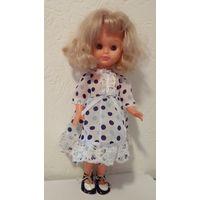 Куколка 38 см. Effe Italy