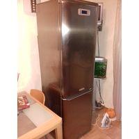 Холодильник ARISTON нерабочий САМОВЫВОЗ