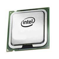 Процессор Intel Socket 775 Intel Pentium D 945 SL9QB (907647)