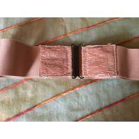 Ремень-Резинка Персиковый цвет Германия Pieces