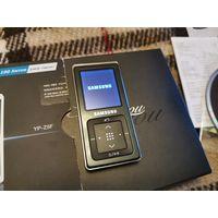 Samsung YP-Z5F